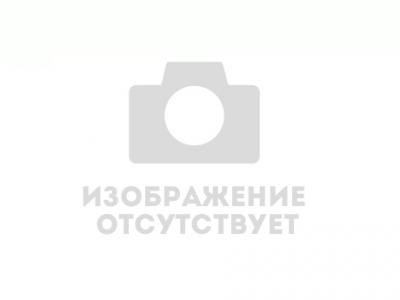Керамический нагрев паяльника Hakko Lukey 868/852D+ - купить по низкой цене