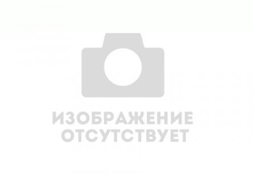 Керамический нагрев паяльника Hakko Lukey 868/852D+
